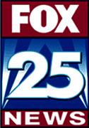 fox25_logo.jpg