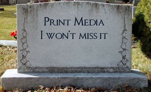 printmediadead.jpg