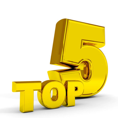 top5-2012.jpg