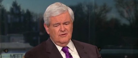 r-NEWT-GINGRICH-large570.jpg