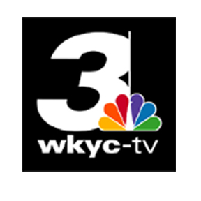 Image result for 3 wkyc images
