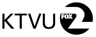 KTVU_FOX_2_Logo.png