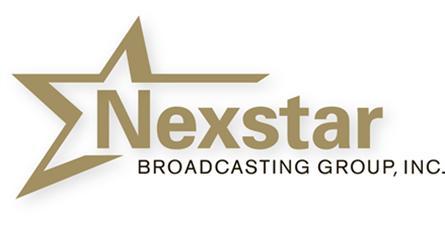 nexstar-logo.jpg