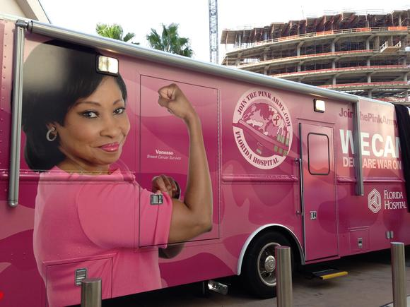 os-vanessa-echols-on-bus-for-mammograms-201309-001.jpeg