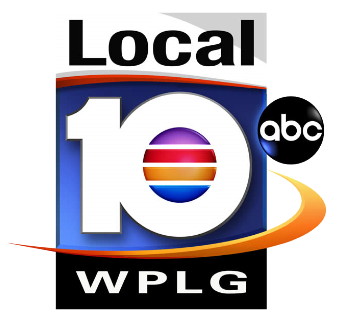 WPLGlogo.png