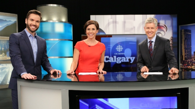 calgary-new-anchors.jpg