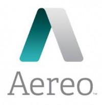 Aereo-logo__130126232434-200x206.jpg