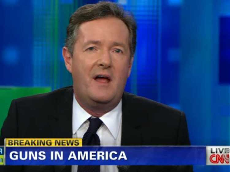 second-amendment-proponents-want-piers-morgan-deported.jpg