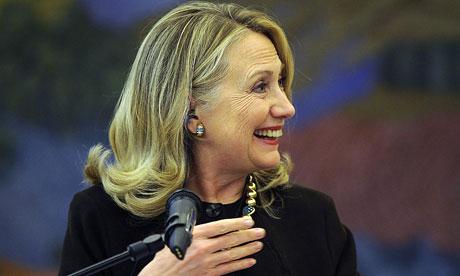 Hillary-Clinton-008.jpg
