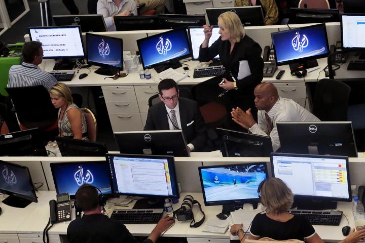 tv-al-jazeera_america_80560377.jpg