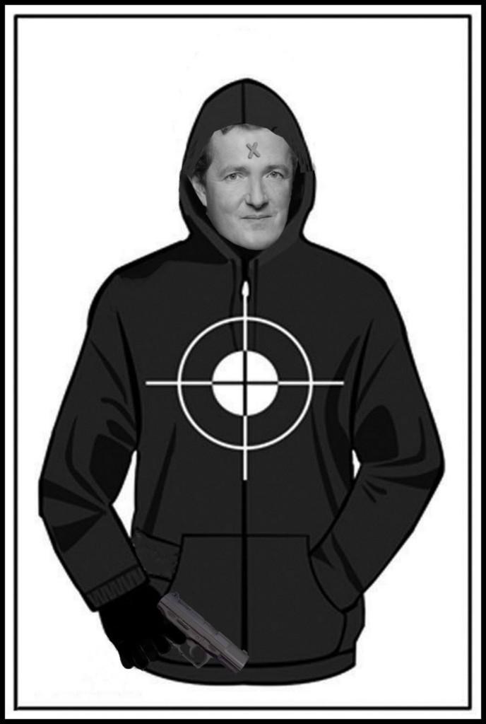 Piers-Morgan-Target.jpg