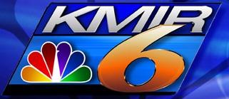 kmir-logo.jpg