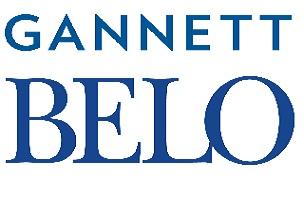 gannett-belo-logos_304x200.jpg