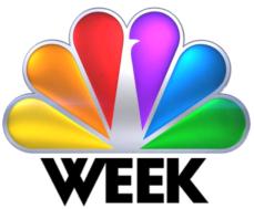 WEEKTV.png