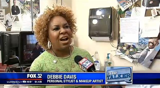 Debbie-Davis.png