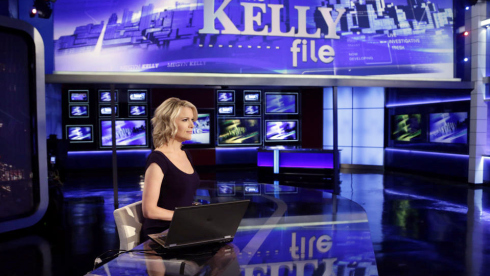 the-kelley-file.jpg