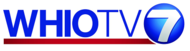 WHIO-TV_Logo.png