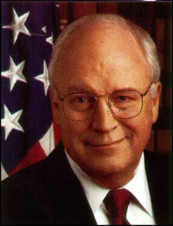 dick_cheney.jpg