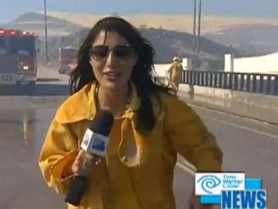 tv-reporter1.jpg
