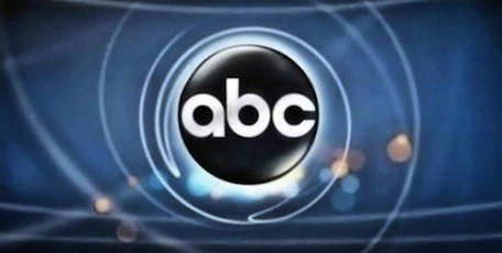 abc-network-logo-wide-tuaw.jpg