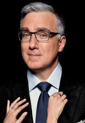 keith-olbermann-gq-magazine-november-2013-01.jpg