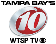 WTSP_Tampa.png