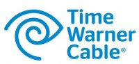 time-warner-cable-logo__130821213653-200x92.jpg