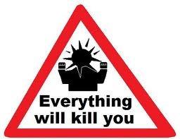 kill-you.jpg