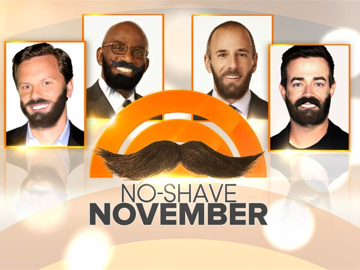 8C9557228-today-no-shave-november-131101.blocks_desktop_large.jpg