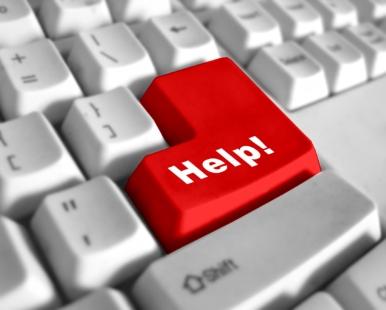 help-key.jpg