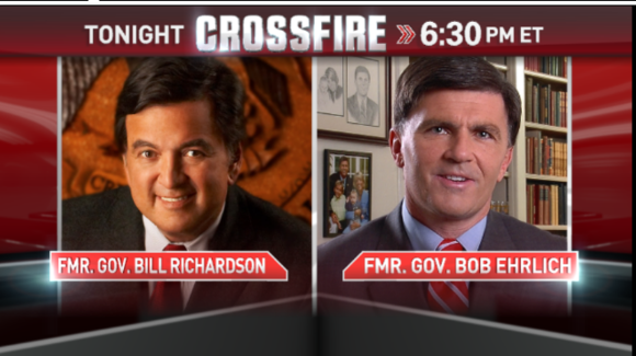 bal-crossfire-obamacare-ehrlich-richardson-201-001.png