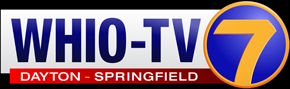 20130430033444!WHIO-TV_Logo.png