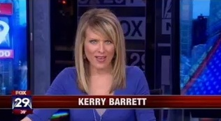 kerry-barrett2.jpg