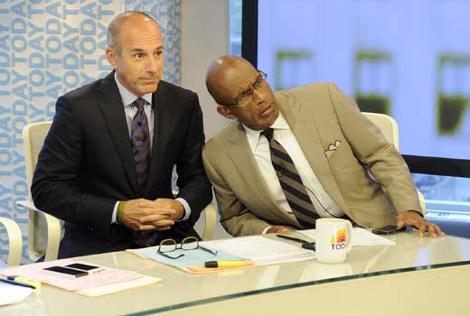 matt-lauer-al-roker-prostate-exam-today-show.jpg