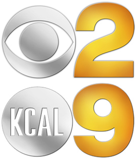 KCBS-KCAL.jpg