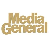 909e5_media-general-o.jpg