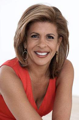 1682225-inline-inline-1-todays-hoda-kotb-on-overcoming-adversity.jpg