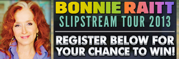 wghp_bonnie-raitt_ticket-giveaway_submission_11nov13.png
