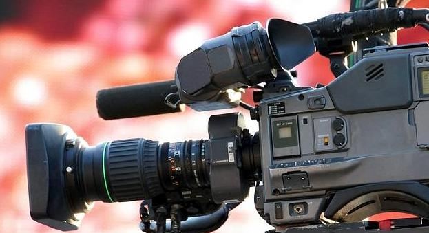 News-camera.png