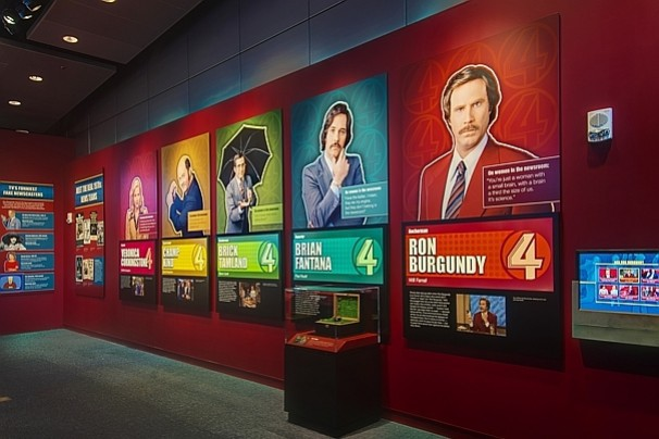 anchorman-6--606x404.jpg