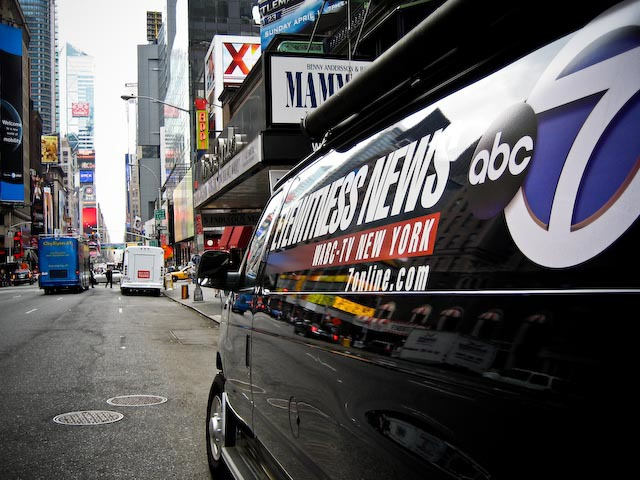 Eyewitness_News_in_New_York_City.jpg