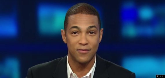 o-DON-LEMON-570.jpg