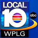 wplg_logo.PNG