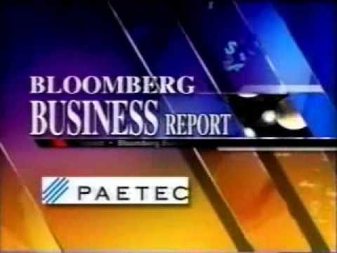 ei15bDJKNURQQVUx_o_wfmz-69-news-bloomberg-business-report-opening-2007.jpg