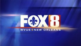 wvue-logo.jpg