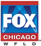 WFLD_Logo.png