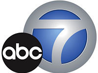 abc7logo.jpeg