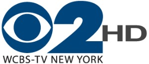 WCBS-blue-and-grey-new-logo.jpg