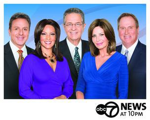 wls-channel-10-pm-anchor-team*304.jpg