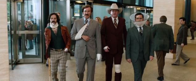 anchorman24f-5-web.jpg